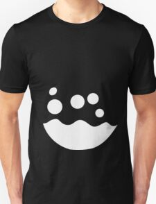 Azumarill Belly T-Shirt