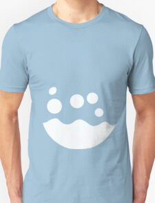 Azumarill Belly T-Shirt