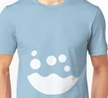 Azumarill Belly Unisex T-Shirt