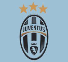 Juventus F.C. Kids Clothes