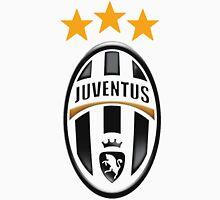 Juventus F.C. Unisex T-Shirt