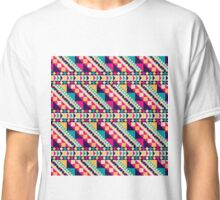 Excellent Adorable Modest Delightful Classic T-Shirt