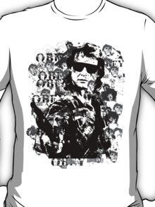 Obey... T-Shirt