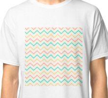 Ambitious Conscientious Intuitive Instinctive Classic T-Shirt