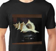 Shellfed Unisex T-Shirt
