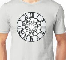 Timeless Unisex T-Shirt