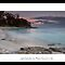 HYAMS BEACH by donnnnnny