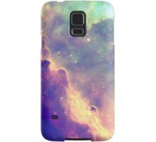 Nebula Galaxy #1 Samsung Galaxy Case/Skin