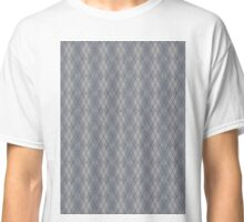 Old Shirt Classic T-Shirt