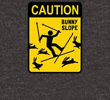 CAUTION: Bunny Slope Hoodie