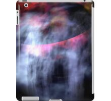 Earth Begins iPad Case/Skin