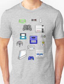 NEStalgia T-Shirt
