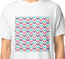Masterful Decisive Appealing Gorgeous Classic T-Shirt