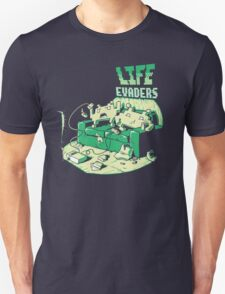 Life Evaders T-Shirt