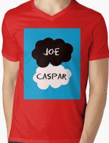 Jaspar - TFIOS T-Shirt