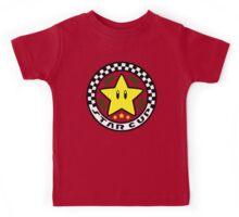 Star Cup Kids Tee