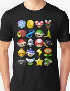 Item Surprise Unisex T-Shirt