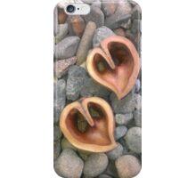 Southern Lake Love iPhone Case/Skin