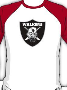Walkers T-Shirt