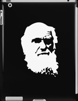 C. Darwin by Alopexlagopus