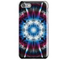 Snowflake 2 iPhone Case/Skin