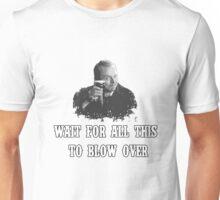 Shaun TEE Unisex T-Shirt