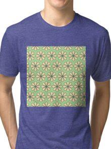 Marvelous Excellent Safe Prepared Tri-blend T-Shirt