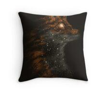 StarFox Throw Pillow