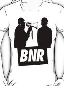 Boys Noize Records - BNR T-Shirt