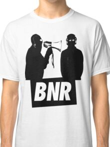 Boys Noize Records - BNR Classic T-Shirt