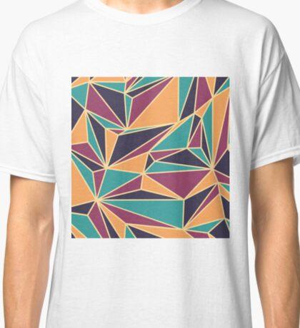 Valued Brilliant Popular Ethical Classic T-Shirt