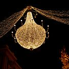Christmas in Vienna by bubblehex08