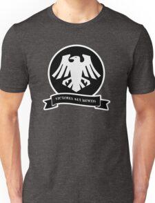 Ravens - Victorus Aut Mortis Unisex T-Shirt