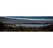 Middleton Beach, Western Australia Photographic Print