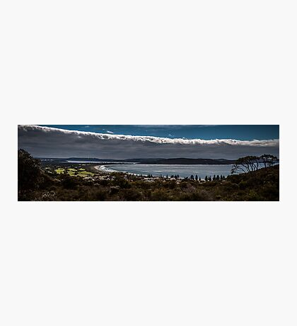 Middleton Beach, Western Australia Photographic Print