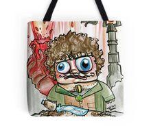 Frodo Tote Bag