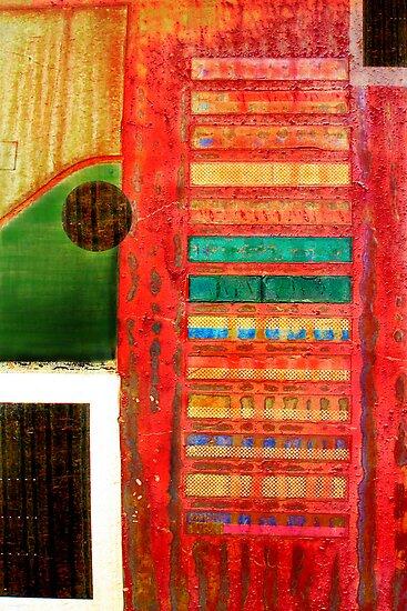 Abstract by GrayA