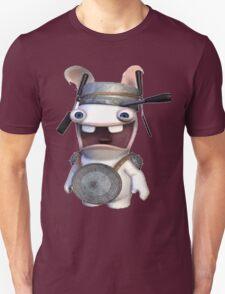 rabbid T-Shirt