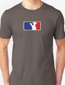 Major League Grimes T-Shirt