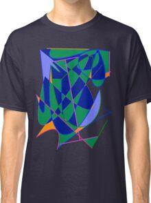 Childish (inside) Classic T-Shirt
