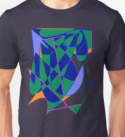 Childish (inside) Unisex T-Shirt