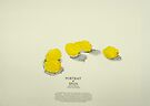 5 lemons by donnamalone