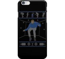 Hotline Bling Dance iPhone Case/Skin