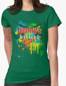 Denny's is for Winners T-Shirt