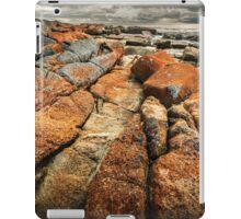 Rocks & Gloom iPad Case/Skin