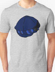 Just a Regular Hat Unisex T-Shirt
