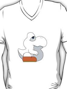 Custom Color Baby Yoshi T-Shirt