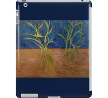 Dreamscape iPad Case/Skin