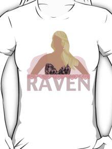 TEAM RAVEN T-Shirt