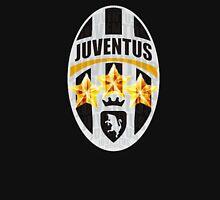Juventus F.C. (2) Unisex T-Shirt
